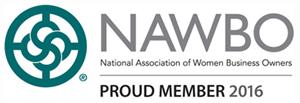 Proud-Member-logo-2016